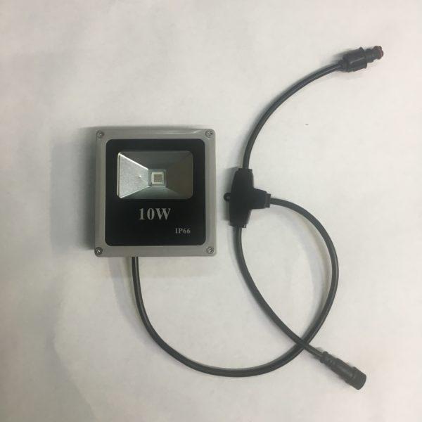 10 Watt