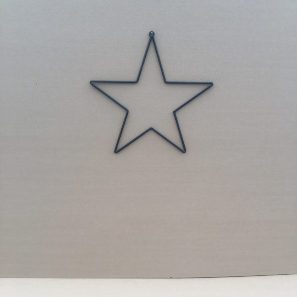 Single Layer Stars