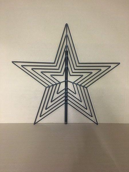 5 Layer Stars