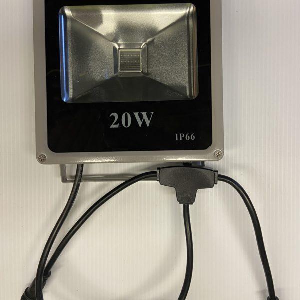20 Watt