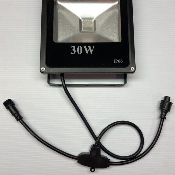 30 Watt